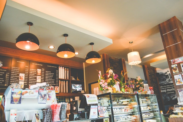 tertiaire-café-bureau